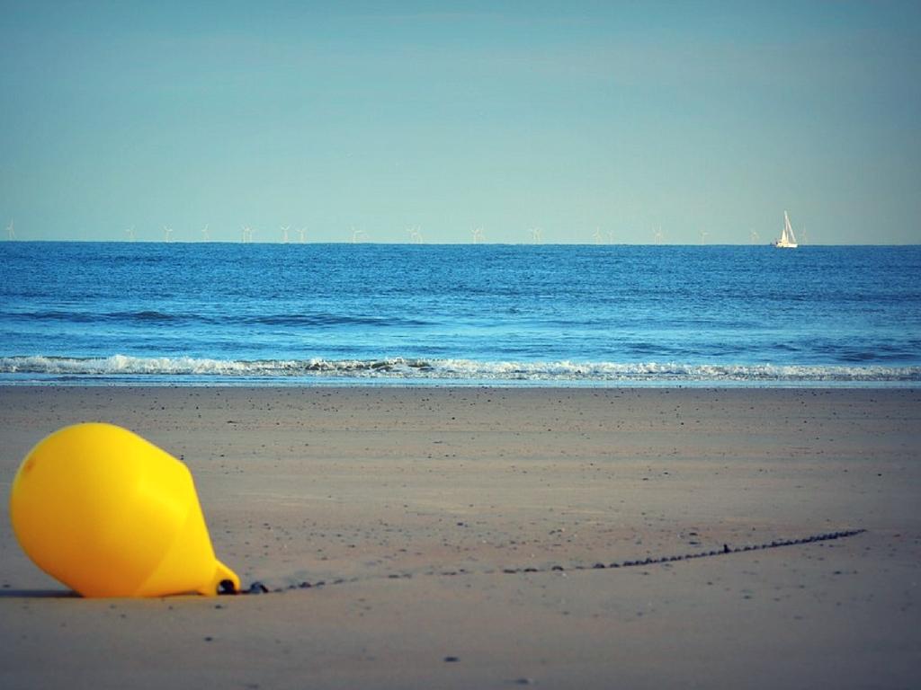 caorle-la-spiaggia-il-mare