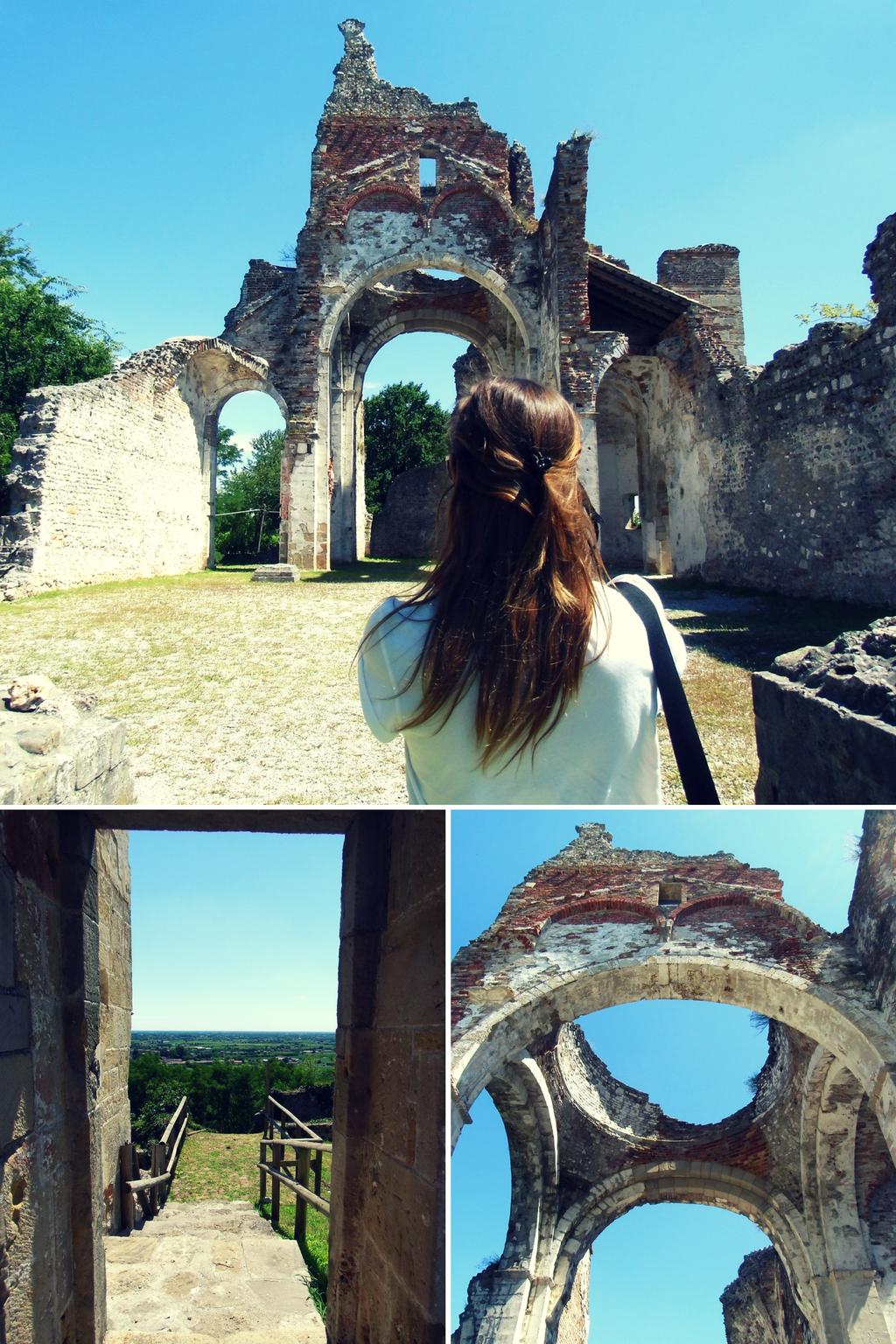 abbazia-santeustachio-nervesa-della-battaglia