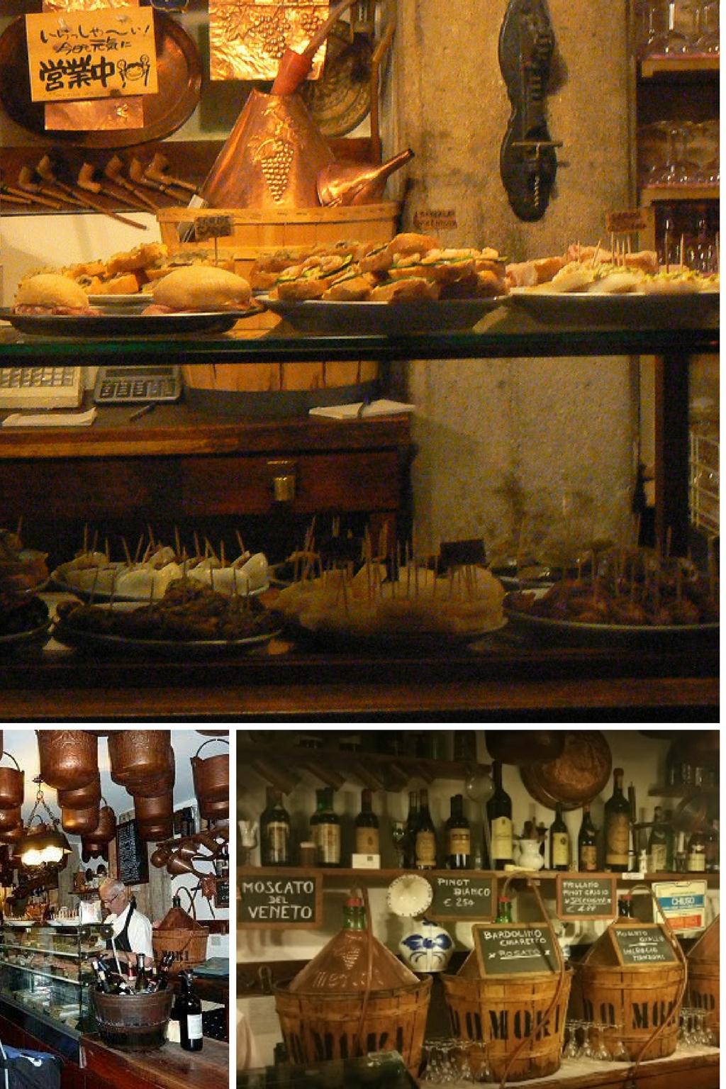 cantina-do-mori-bacari-venezia