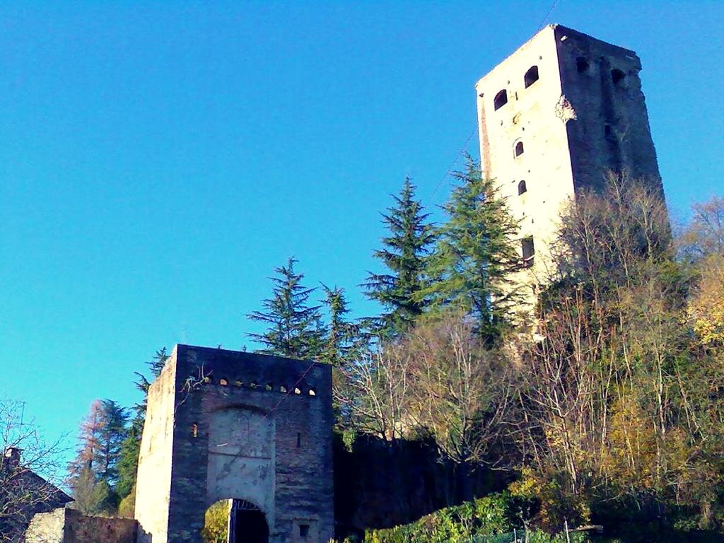 castello-collalto