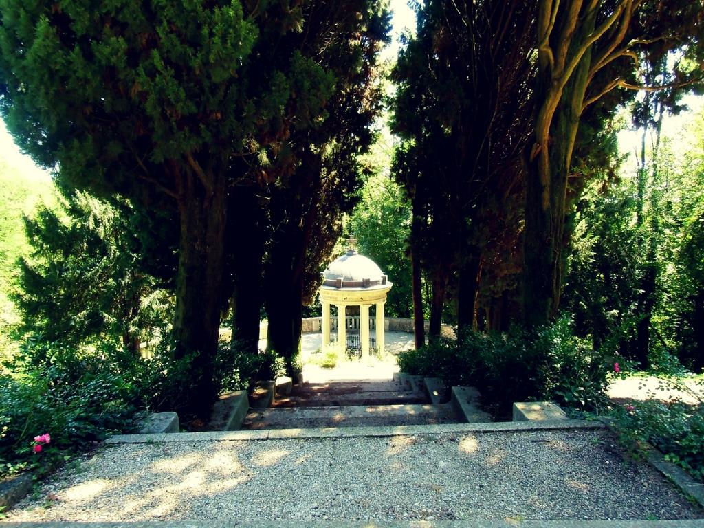 monumento-francesco-baracca-nervesa-della-battaglia
