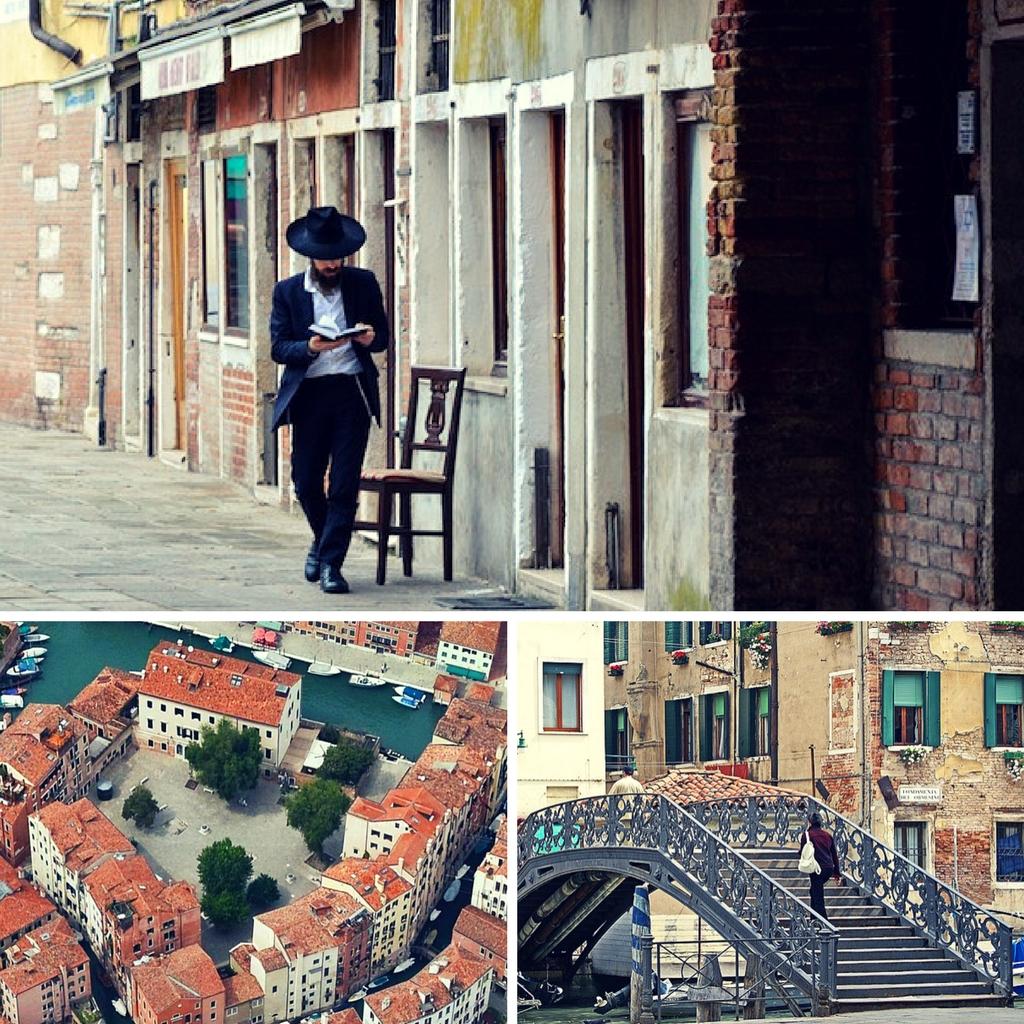 cosa_vedere_ghetto_venezia
