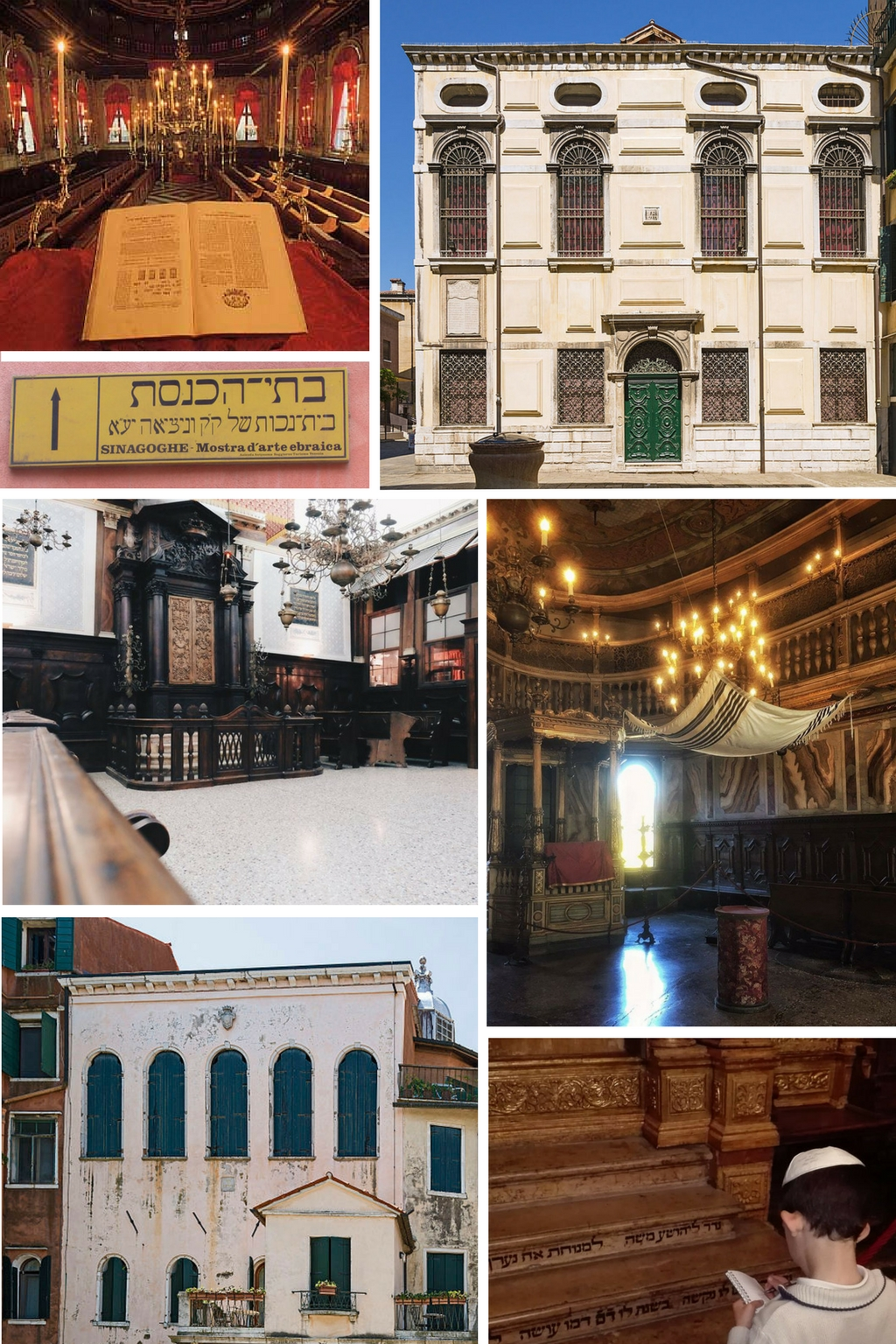 sinagoghe_venezia_cosa_vedere