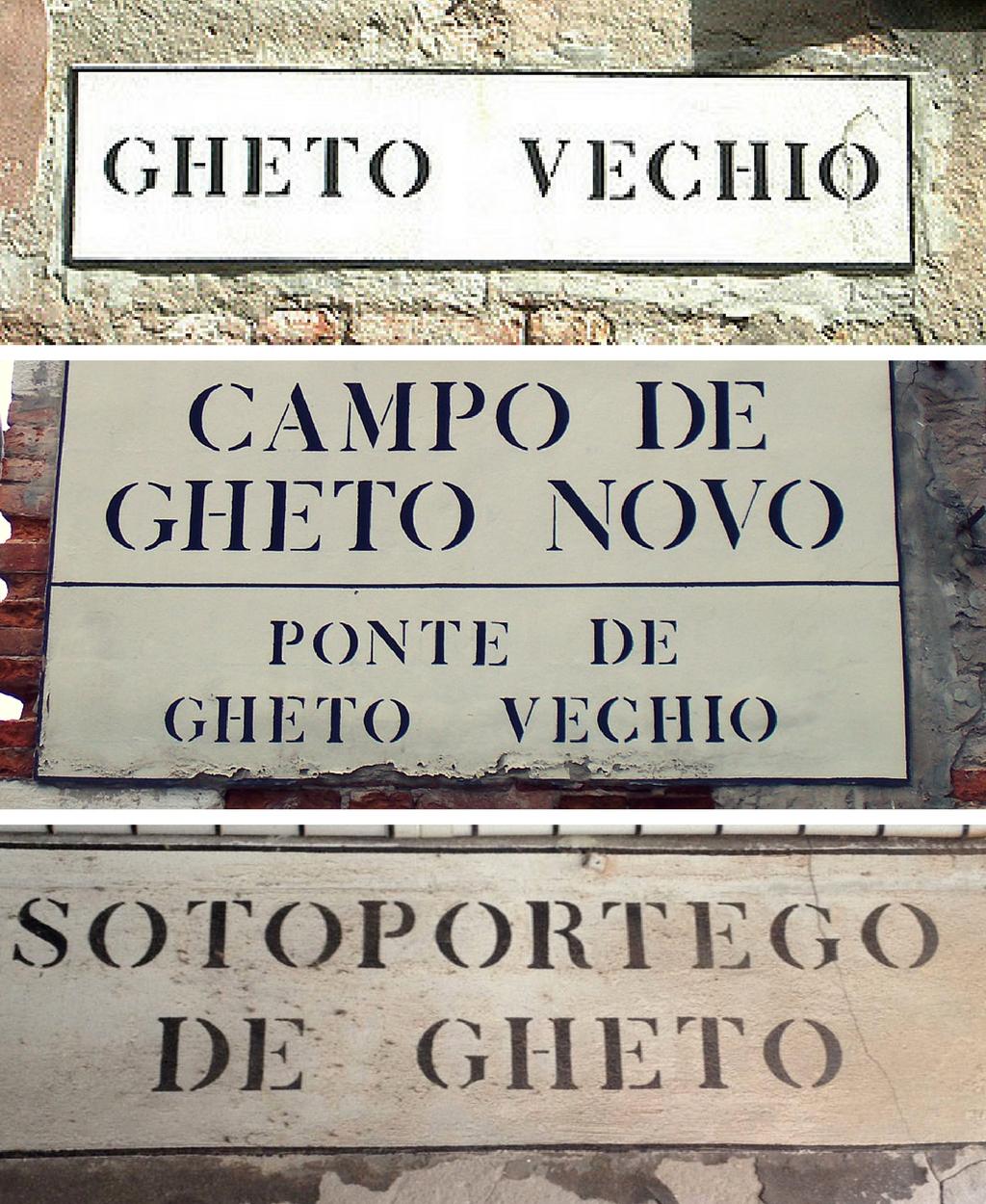 cosa_vedere_a_venezia_ghetto
