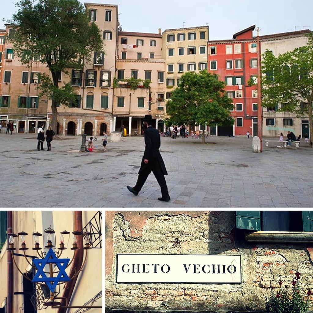 cosa_vedere_ghetto_ebraico_venezia