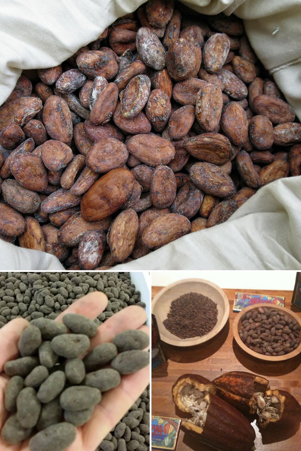 cabossa-cioccolato