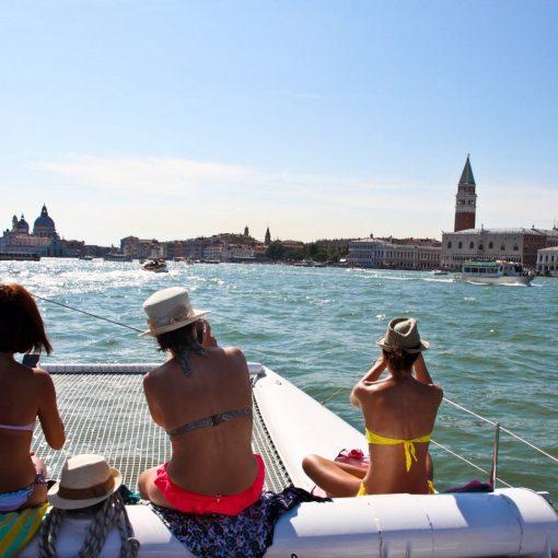 escursione-catamarano-venezia-3