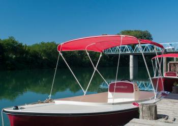 i-love-piave-escursioni-barca