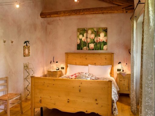 Agriturismo-le-noci-treviso-where-to-stay-farmhouse-Treviso-Conegliano