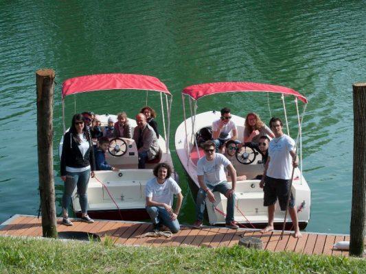 I-love-piave-noleggio-barche-elettriche-venezia