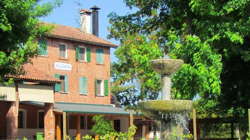 SPORTYLAND (2) hotel where to stay in Caorle