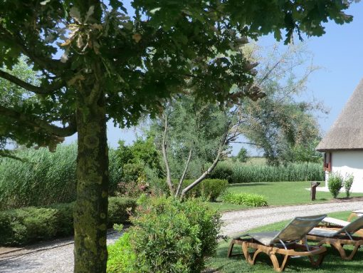 Casanovaresort-where-to-stay-accomodation-Caorle-Bibione