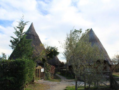 escursione-bragozzo-caorle-2