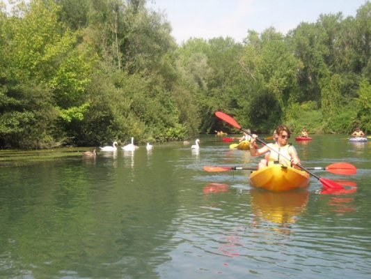 travelsport-kayak-bici-sile-cosa-fare-a-Treviso