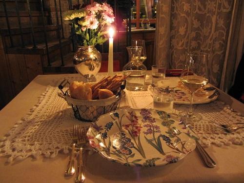 locanda-sandi - tavolo