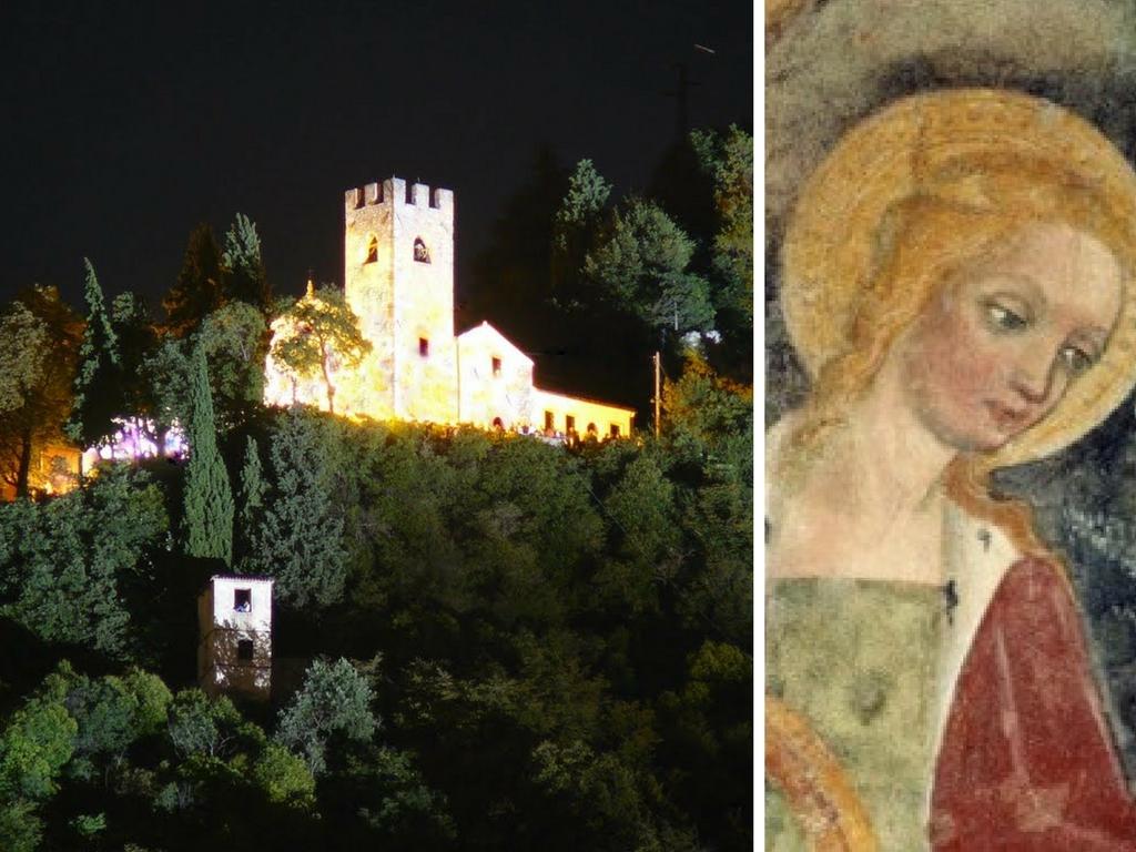 santuario-santa-augusta-serravalle-vittorio-veneto