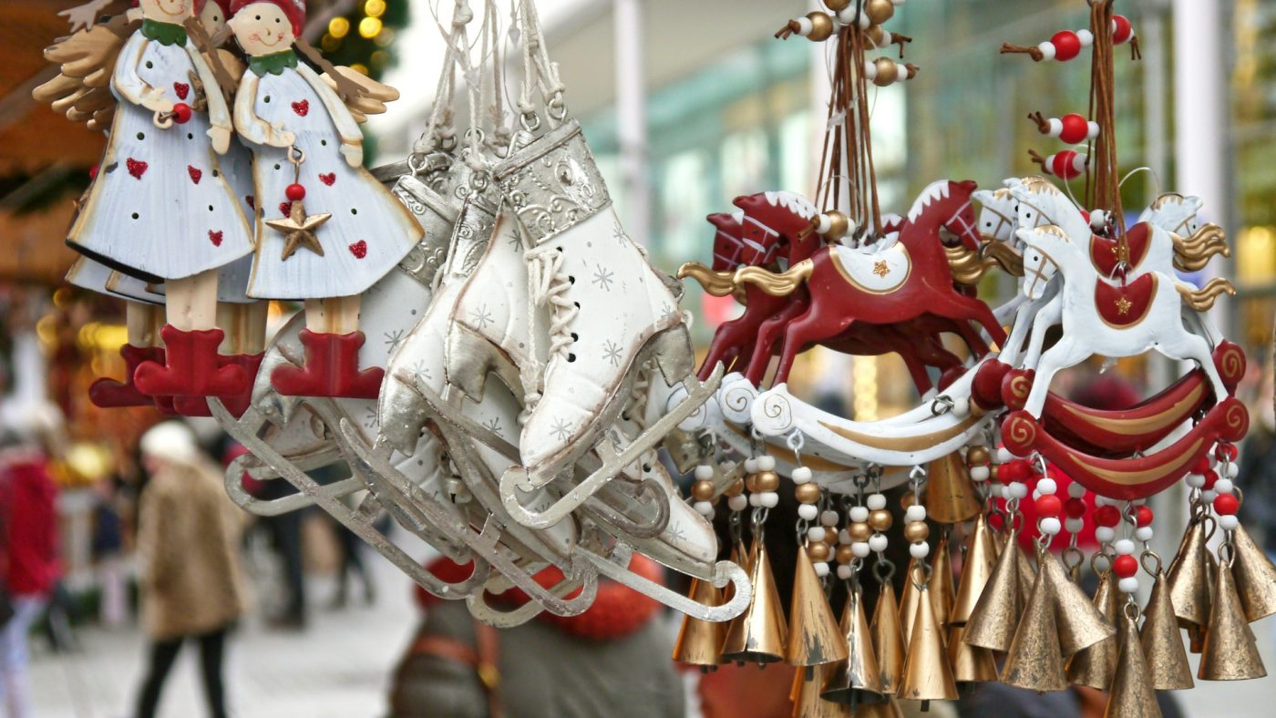 a magic christmas in veneto 7 markets not to be missed - 7 11 Open On Christmas