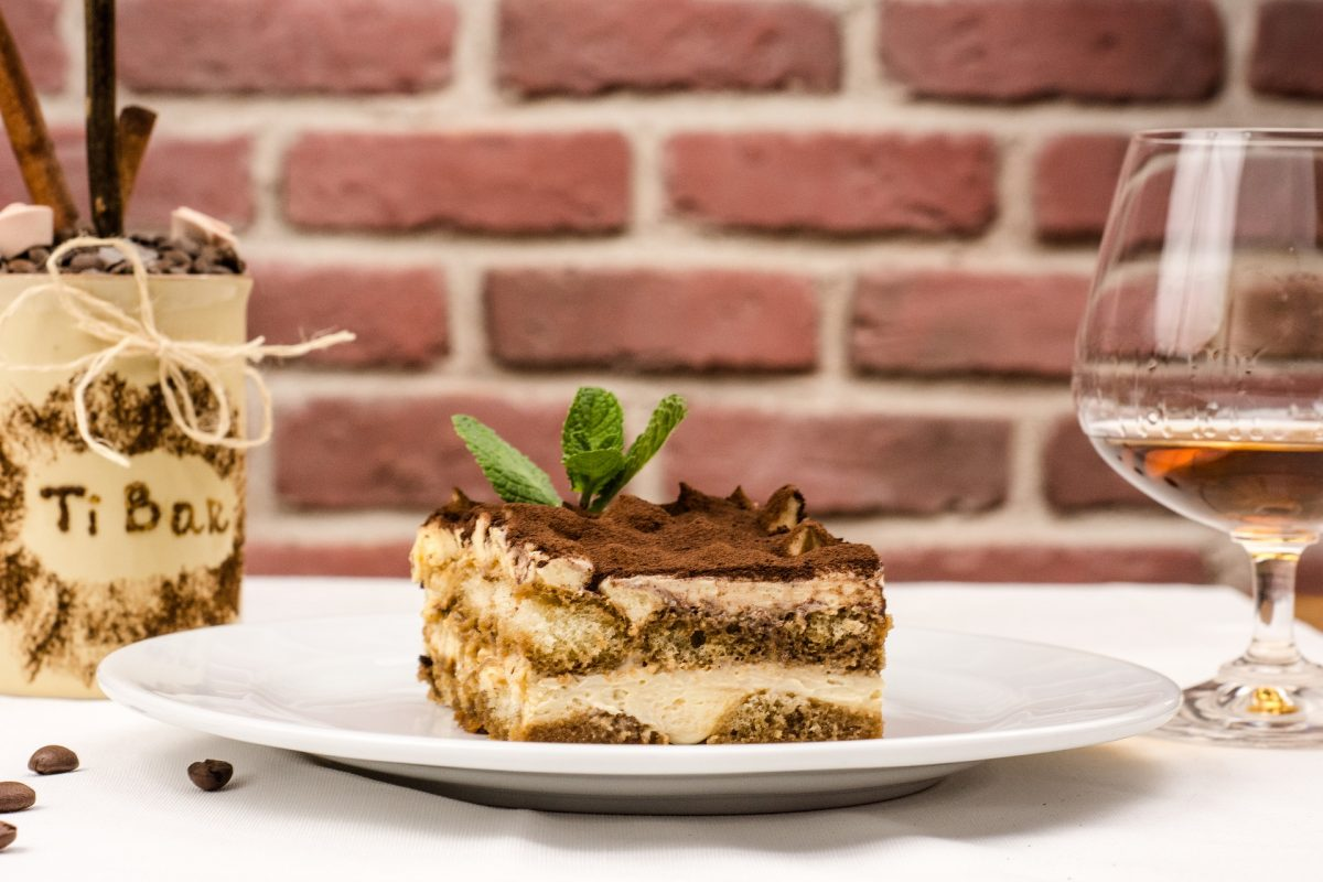 Tiramisu 5 Things You Don T Know About This Famous Italian Cake