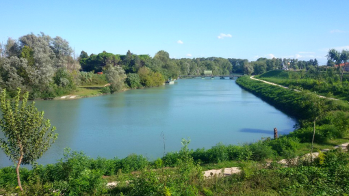 things to do in noventa di piave