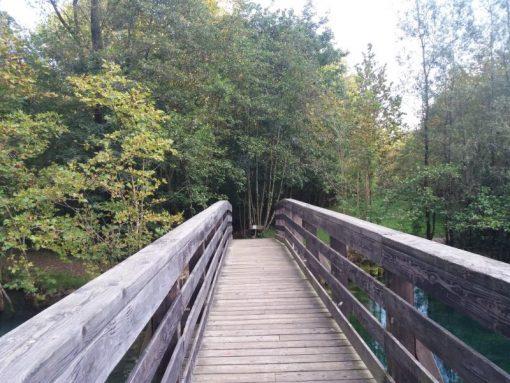 escursioni sorgenti polcenigo