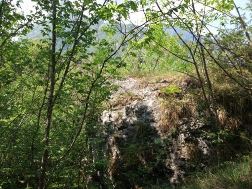 Masiere di Vedana Escursioni Dolomiti bellunesi 3
