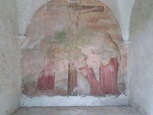 Santuario SS. Vittore e Corona 1