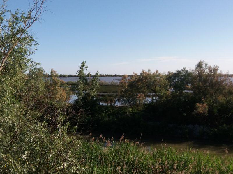 Cosa vedere a Jesolo valli da pesca Laguna Nord
