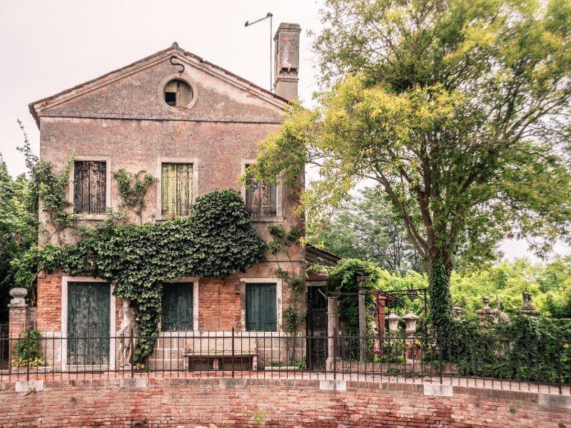 Cosa vedere a Torcello 1