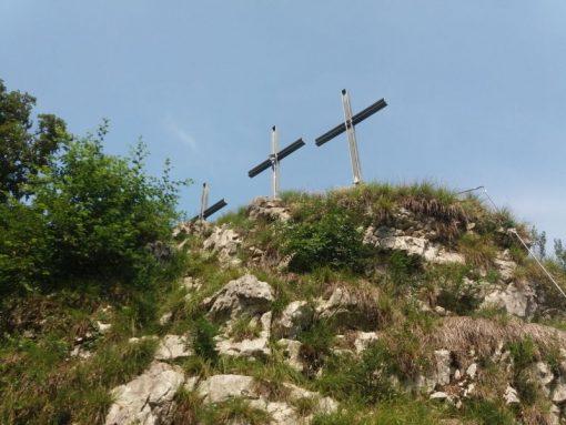 Sentiero Buzzati Escursioni Limana