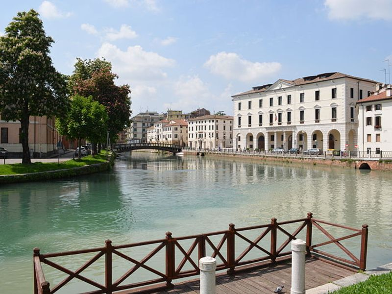 Università cosa fare a Treviso