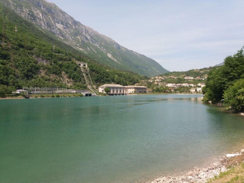 Laghi in Veneto