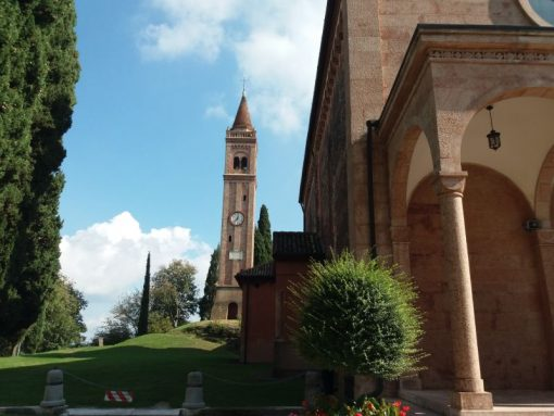 San Zenone degli Ezzelini