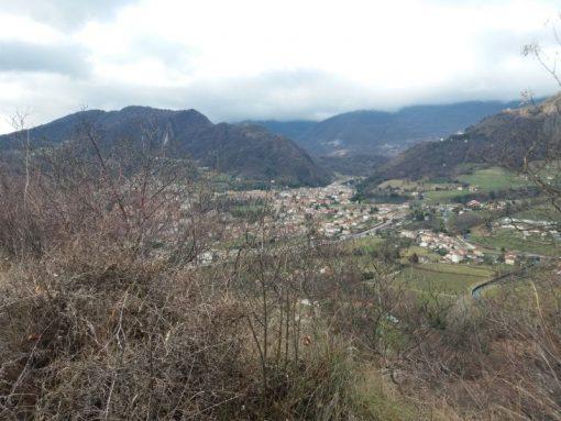 Vittorio Veneto-Santuario-della-Modonna-della-Salute